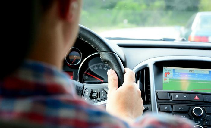 Чем опасно долгое вождение автомобиля