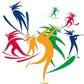 Olimpiya Festivalında ilk medalımızı qazandıq