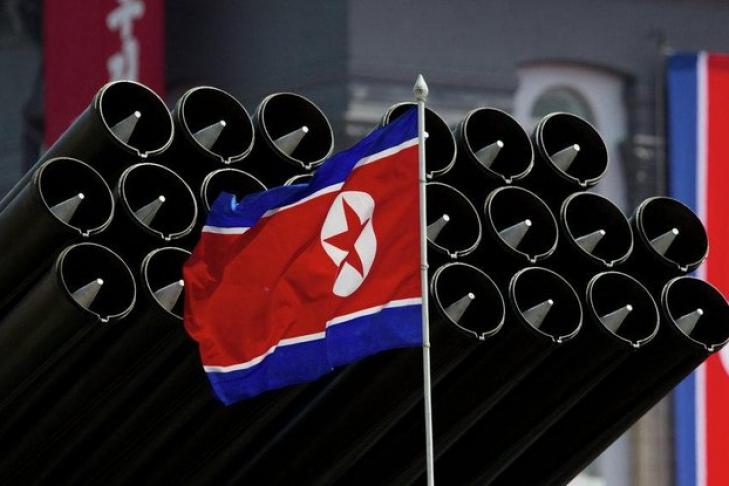Советники Трампа не верят КНДР