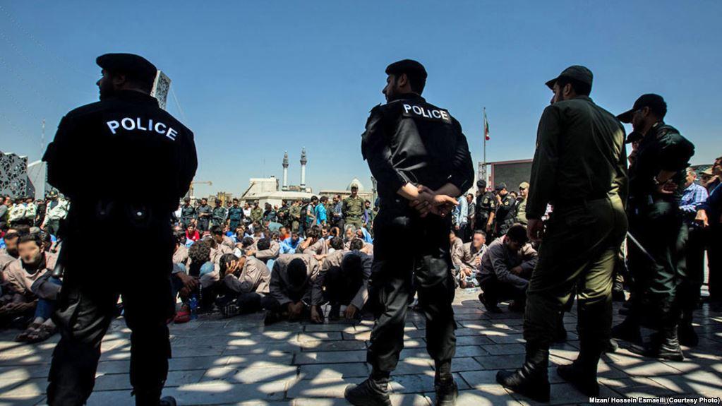 İranda azərbaycanlı deputatlar saxlanıldı, sonra isə...