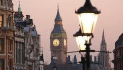 В Британии растет число жертв коронавируса