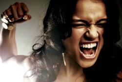D vitamini çatışmazlığı psixikanı pozurmu?