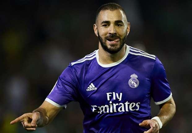 Бензема продлит соглашение с «Реалом»