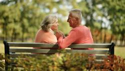 Как сильно гены влияют на долголетие
