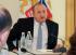 Georgian President opposes production of marijuana