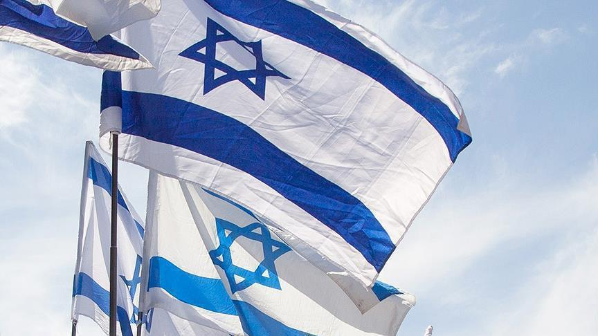 Армения пытается сблизиться с Израилем