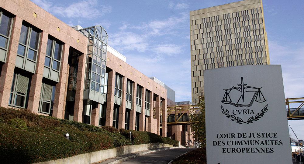 Военные преступления Армении расследуют в ЕСПЧ