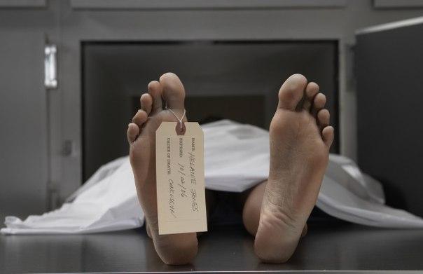 میللی فعالین طنطنهلی دفن مراسیمی کئچیریلدی
