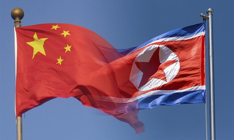 КНДР пригрозила США не возобновлять диалог
