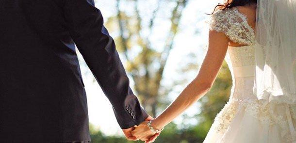 Rusiyada azərbaycanlı kişi yaşlı qadınla evləndi, ancaq...