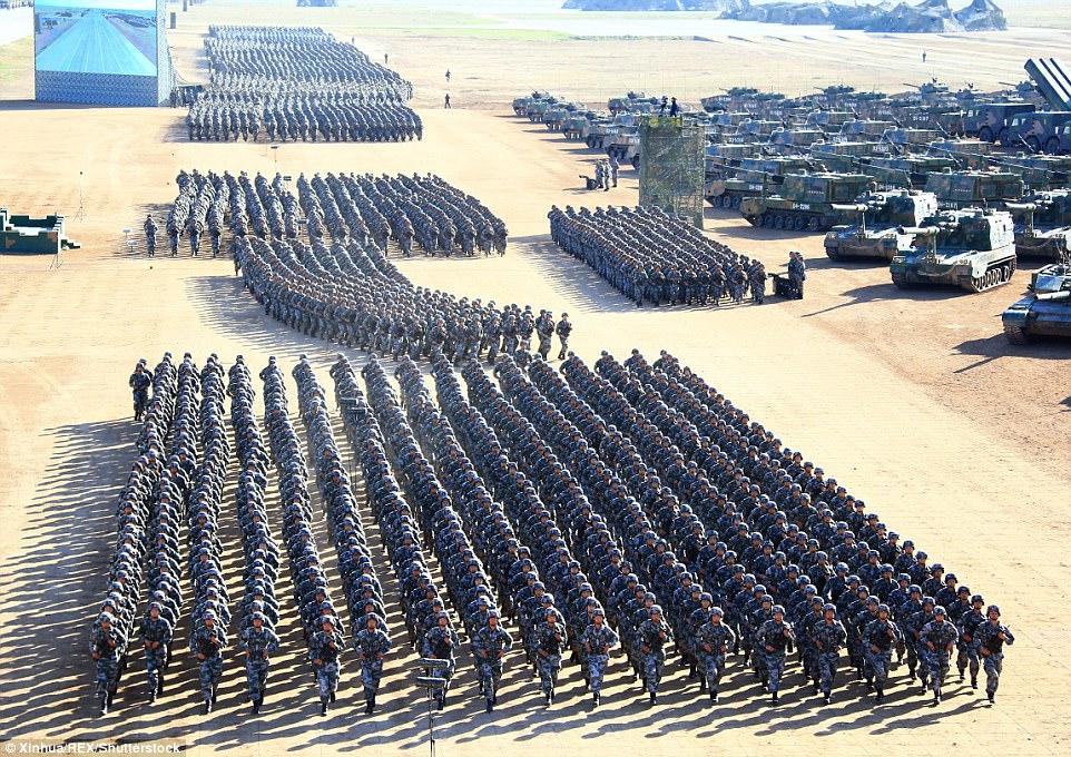 Nazir açıqladı: Avropa ordusu necə olacaq?