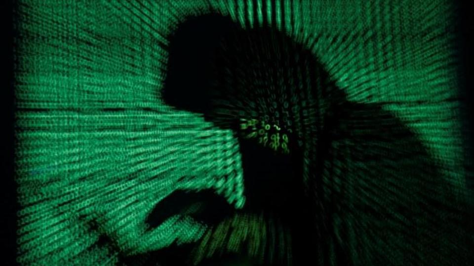 Azerbaijan hacks over 90 armenian websites