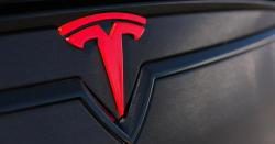 Tesla прекратила получать субсидии от властей США