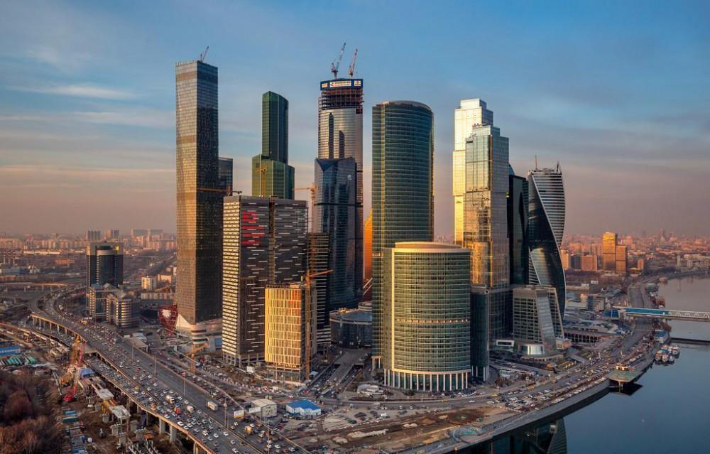 В Москве умерли 12 пациентов с коронавирусом