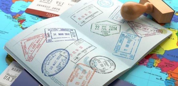 Визовый режим между Баку и ЕС может быть упрощен