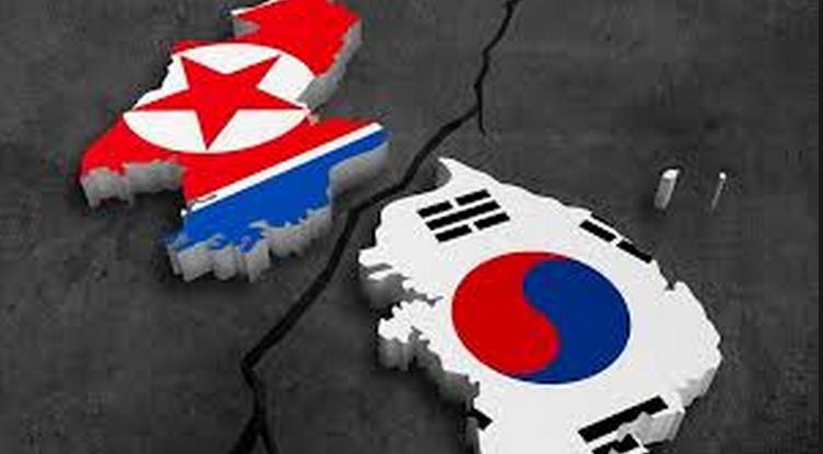В Сеул прибыли северокорейцы