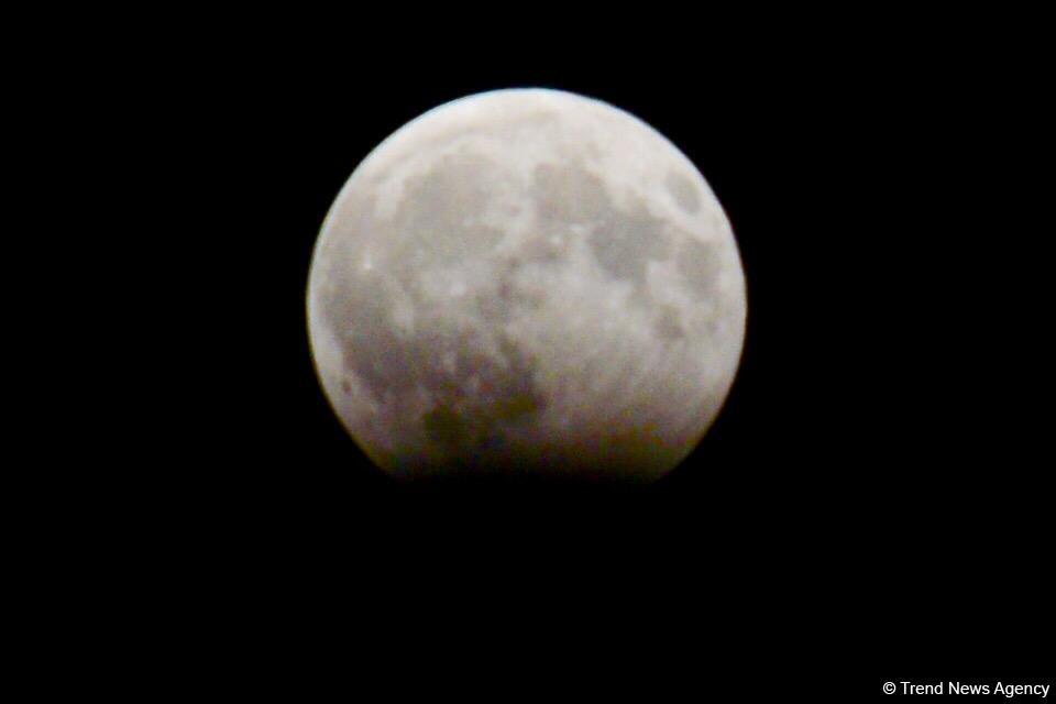 NASA и Япония договорились вместе осваивать Луну