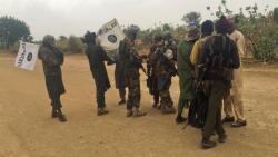 Nigeriyada terakt: 19 nəfər öldü
