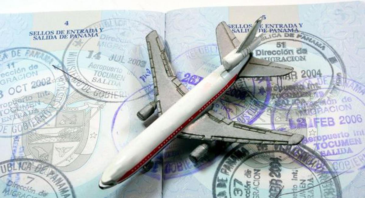 Azərbaycandan İrana onlayn viza verilişi dayandırıldı