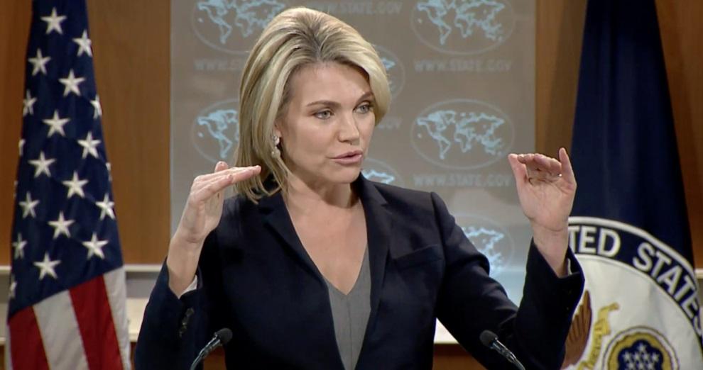 Türkiyəyə problem yaratmayacağıq... - ABŞ