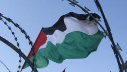 42 were killed in Gaza airstrikes so far