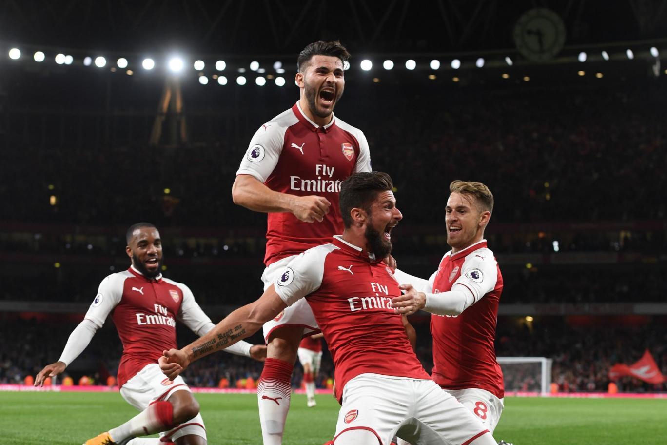 """UEFA-dan """"Arsenal""""a xəbərdarlıq: Bakıda bunu etsəniz..."""