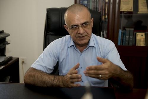MŞ boykot edir, amma MŞ-dakılar seçkiyə gedir