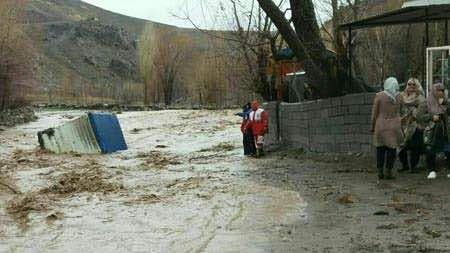 ایراندا سئل ۲۶ نفرین حیاتینا سون قویدو