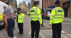 Скрипалей отравили русские - заключение британской полиции