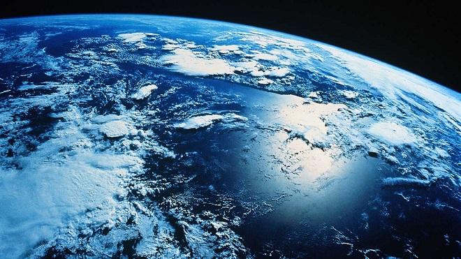 Planetimiz təhlükədə: Yeri təhdid edən viruslar...