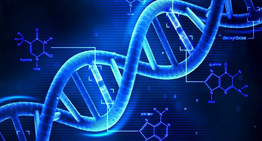 DNA tool could correct 89% of genetic defects