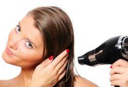 Koronavirus saç tökülməsinə səbəb olur?