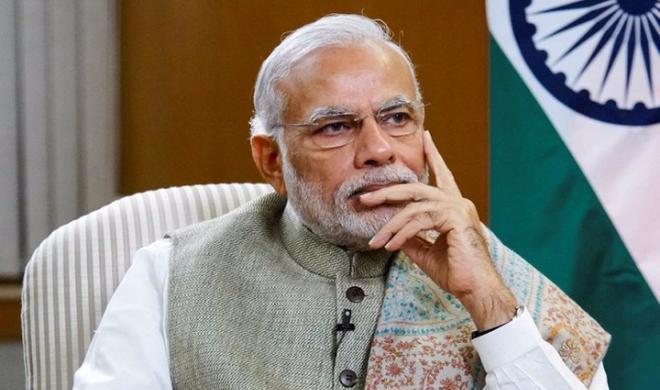 Indian premier urges world investment