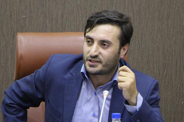 Deputatın sözləri azərbaycanlıları hiddətləndirdi