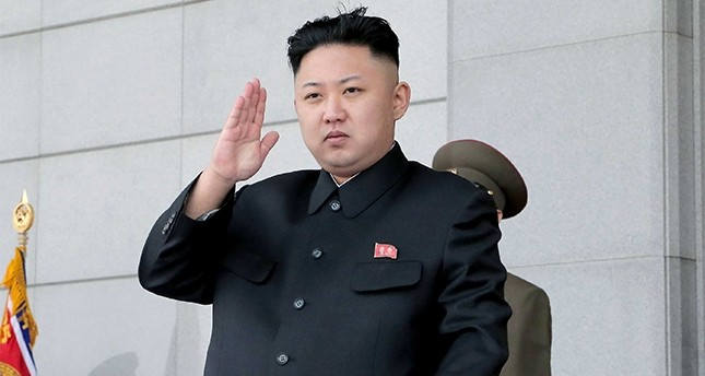 Kim Jong Un appointed new defense minister