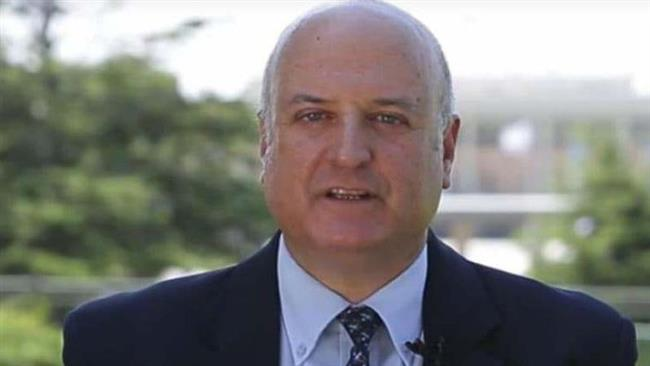 Israeli ambassador to return to Cairo