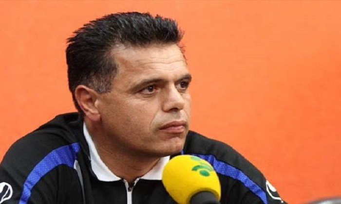 Azərbaycan klubu böhran içində: Direktor istefa verdi