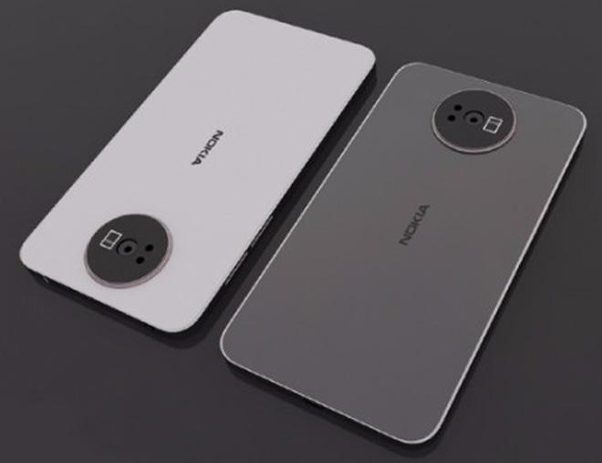 """""""Nokia"""" inqilabi yeniliklərlə qayıdır"""