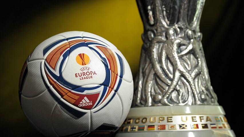 Финал Лиги Чемпионов перенесен из Стамбула