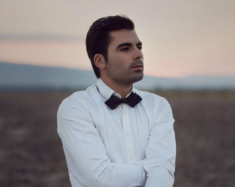 В Азербайджане в реке утонул сын экс-главы телеканала