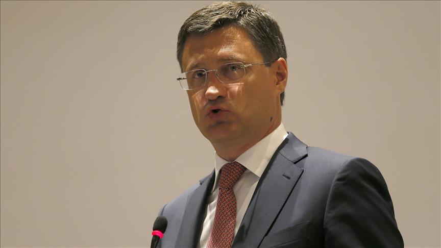 Novak açıqladı: OPEK ölkələri razılaşdı, növbəti ay...