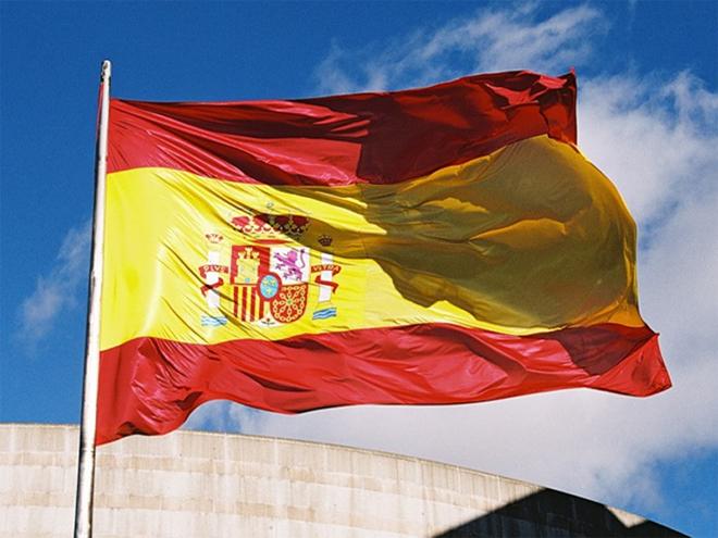 В Испании мужчина устроил стрельбу