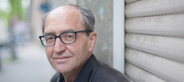 Erməniləri müdafiə edən türk yazıçı yaxalandı