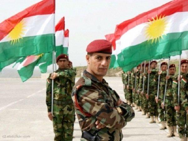«کوردلر آذربایجان اراضیلرینه ادعالارینی گیزله تمیرلر»