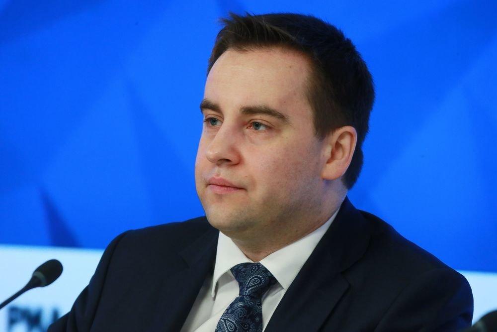 Советника главы Минздрава РФ убило молнией