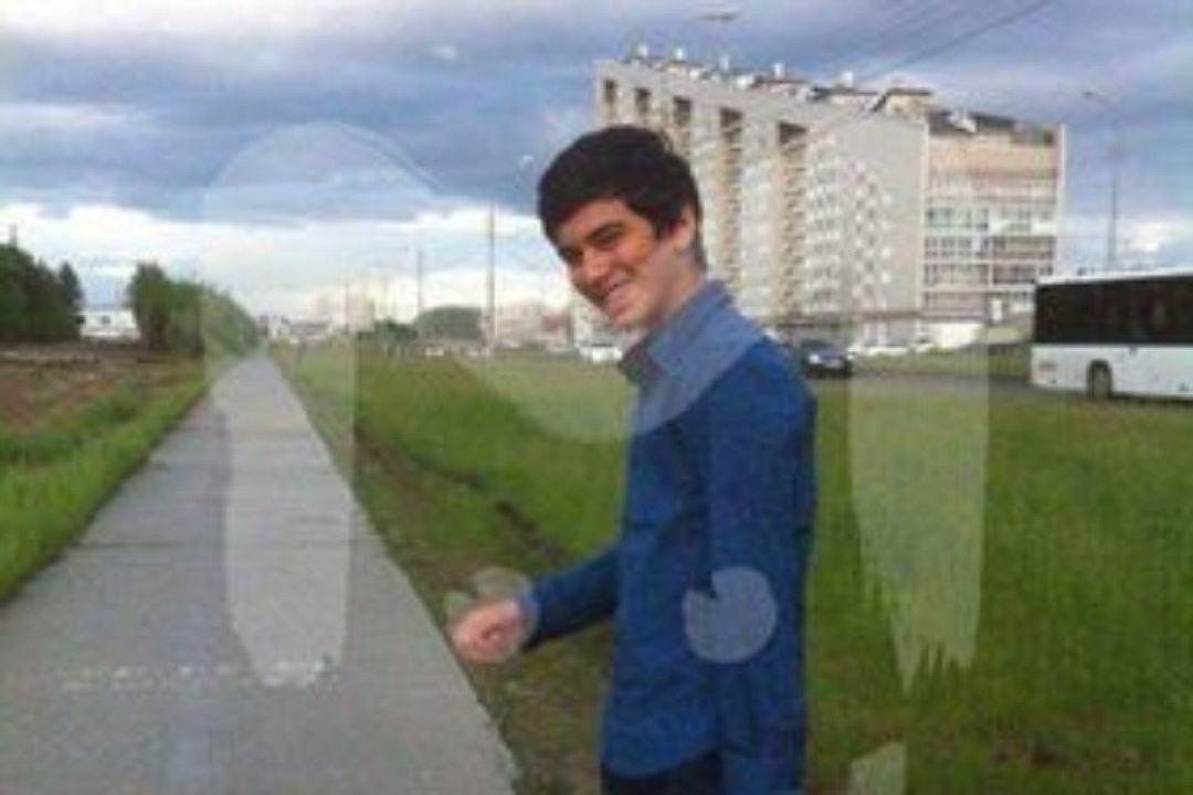 Резню в Сургуте устроил 19-летний дагестанец