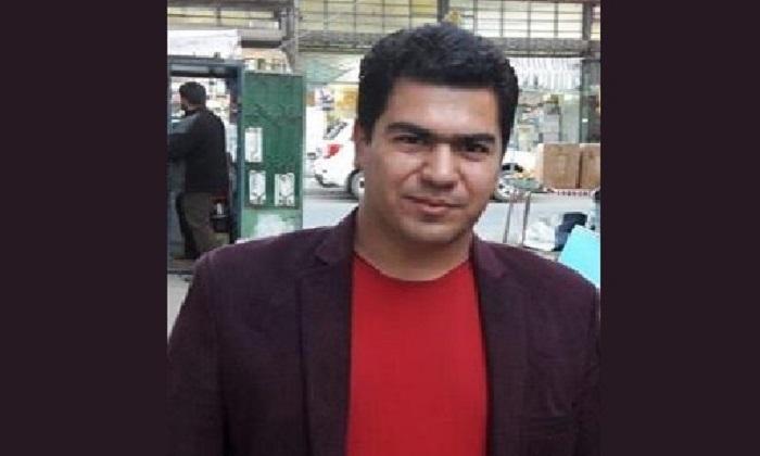 آذربایجانلی فعال محکمهیه چاغیریلدی