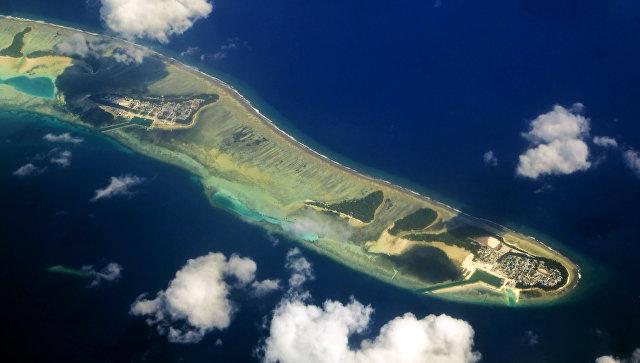 Мальдивы восстановят смертную казнь