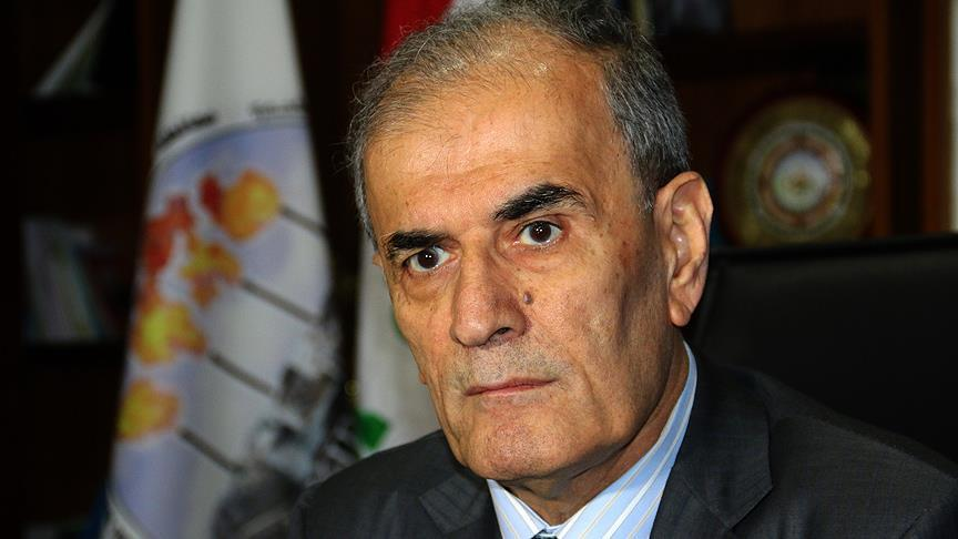 ایران آذربایجانی نئجه قبول ائدیبسه، بیزی ده... – کورد لیدر