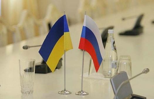 Stratfor о вероятности вторжения России в Украину